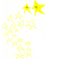 リトルスターロゴ